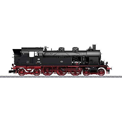 Märklin 55073 - Tender-Dampflokomotive BR 78, DB, Spur  1
