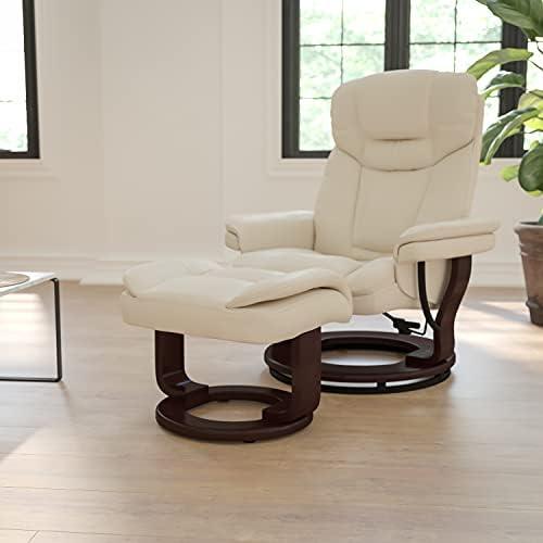 Top 10 Best stressles recliner massage Reviews