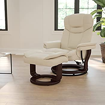 Best flash recliners Reviews