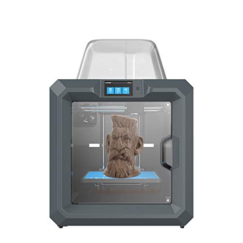 High Precision 3D Printer,3D Printer/Printable PC PA Material/Industrial Large Size/High Precision/Commercial 3D Printer/Metal Frame / 3Dprinter
