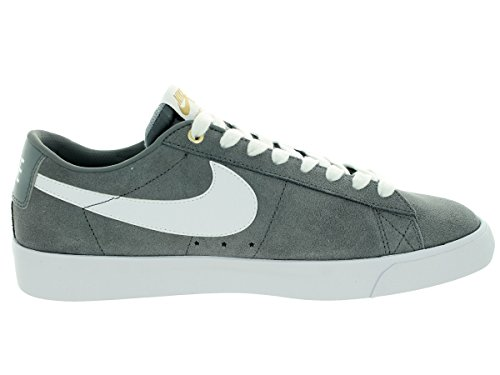 Nike Hombre SB Blazer Low GT Zapatillas de Skateboarding