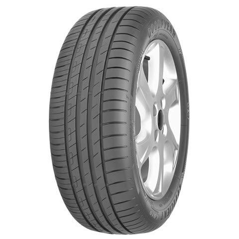 Goodyear 79245 Neumático Efficientgrip Performance 205/60 R16 92V para Turismo, Verano