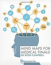 Mind Maps for Medical Finals