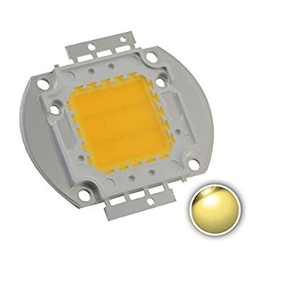 20W High Power LED Chip