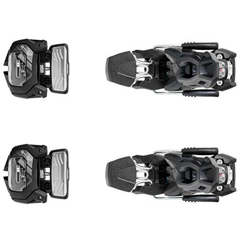 Tyrolia AAAttack 2 11 GW Ski Binding Adults