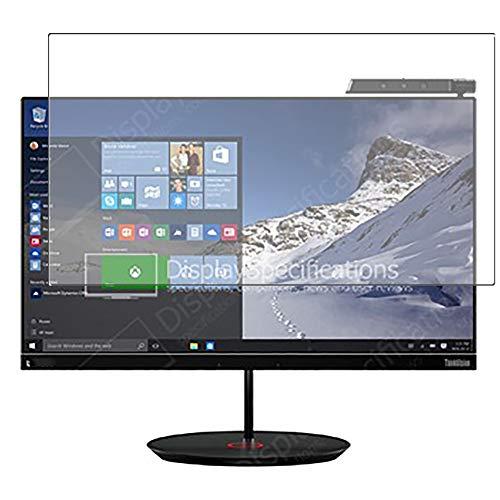 Vaxson Protector de Pantalla de Privacidad, compatible con Lenovo ThinkVision X24 Pro 23.8' Display Monitor [no vidrio...