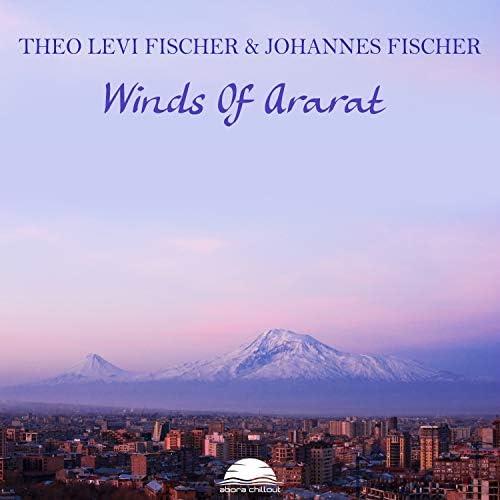Theo Levi Fischer & Johannes Fischer