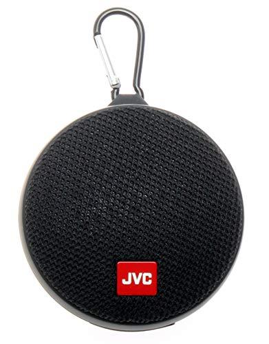 bocina jvc de la marca JVC