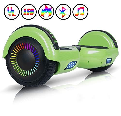 Huanhui Hoverboard 6.5