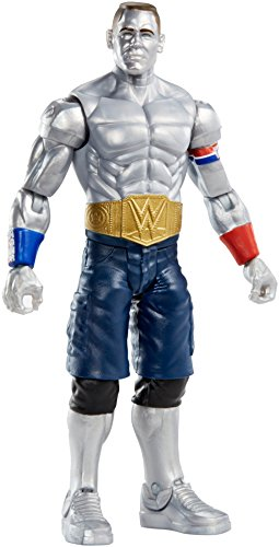 WWE Mattel – DXG62 Mutants – John Cena