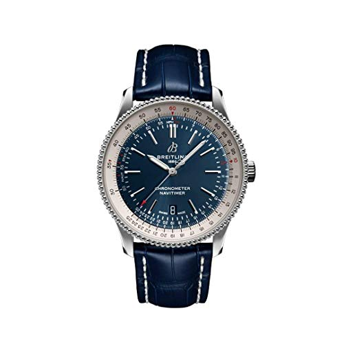 Breitling Navitimer Automatic 41 A17326211C1P3