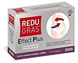 Redugras Effect Plus - 60 Capsulas