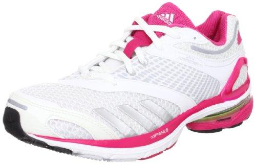 huge discount d28fa f6b81 Adidas AdiSTAR Salvation 3 Womens Running Shoe (G60198)