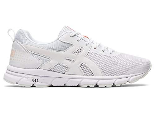 ASICS Women's GEL-33 Run Running Shoes