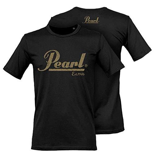 PEARL - T-Shirt -