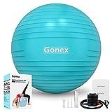 Gonex Palla da Ginnastica Fitness Yoga Pilates...