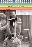 Walter Benjamin: Selected Writings 1931-1934: 2