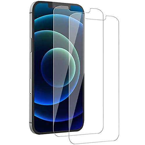 zootie iphone12 mini 用 ガラスフィルム 保護 フィルム 全面 アイフォン 12ミニ フィルム 【2枚セット】