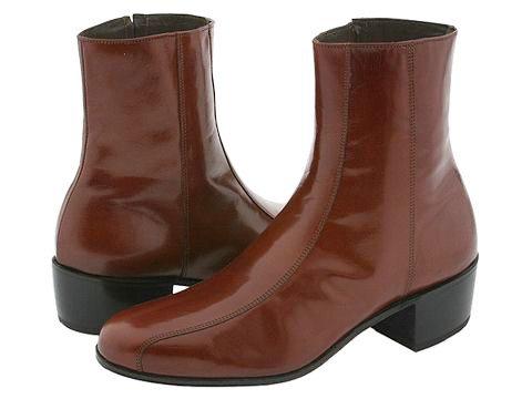 Florsheim DukeAffordable and distinctive shoes