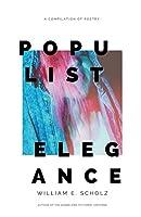 Populist Elegance