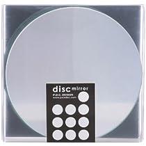 ディスクミラー L 丸 DM-85