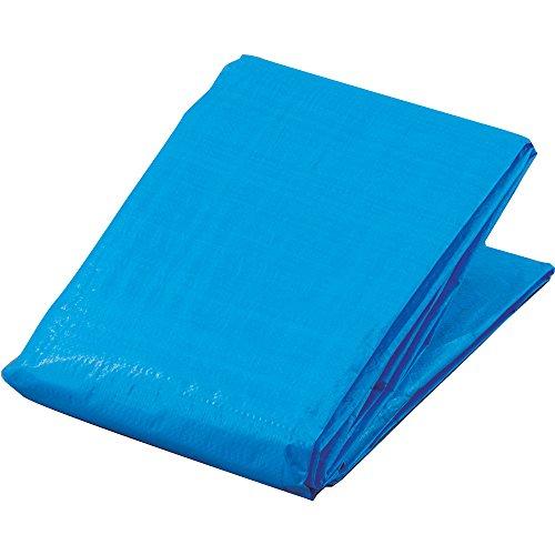 BS20-5454 Blue Sheet #2000