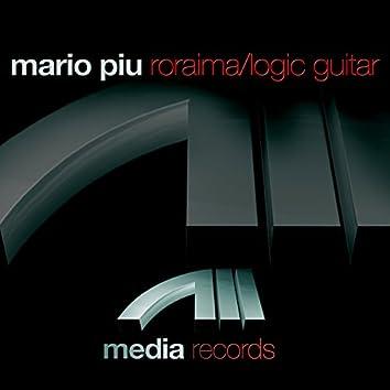 Roraima / Logic Guitar