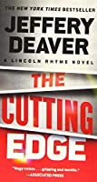 The Cutting Edge (A Lincoln Rhyme Novel, 15)