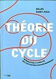 Théorie du cycle - Introduction à l'analyse des fluctuations macroéconomiques