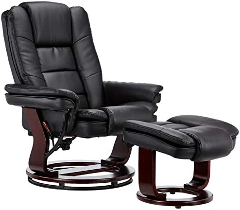 Top 10 Best Wood Recliners of The Year 2020, Buyer Guide With Detailed Features