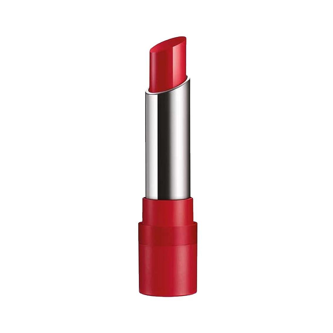 形意味鋭く(3 Pack) RIMMEL LONDON The Only 1 Matte Lipstick - Take The Stage (並行輸入品)