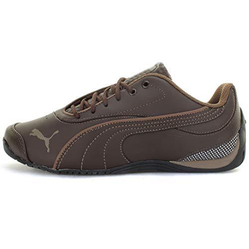 Puma - Zapatillas de deporte para niño EUR 35