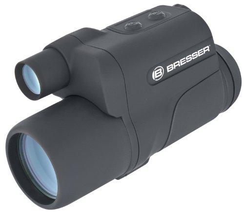 Bresser Nachtsichtgerät - 1877200 - NightVision 3,5x42