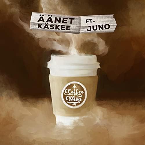 Äänet Käskee feat. Juno