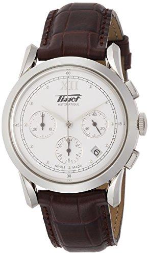 Tissot T66171233