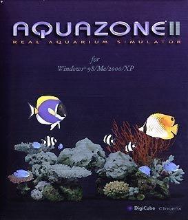 Aquazone 2