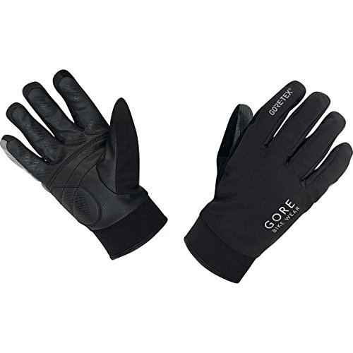 GORE-TEX Universal Thermo Gloves