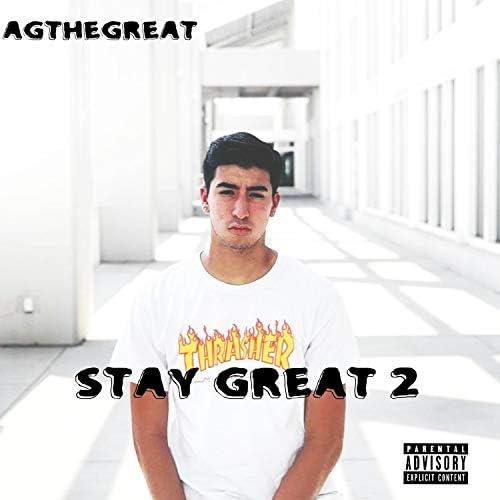 Agthegreat