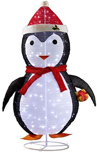 weihnachtsfiguren-led
