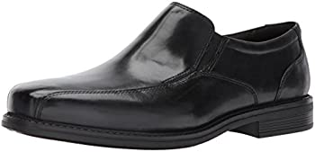 Clarks Bolton Free Slip-On Loafers