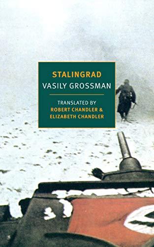 Image of Stalingrad