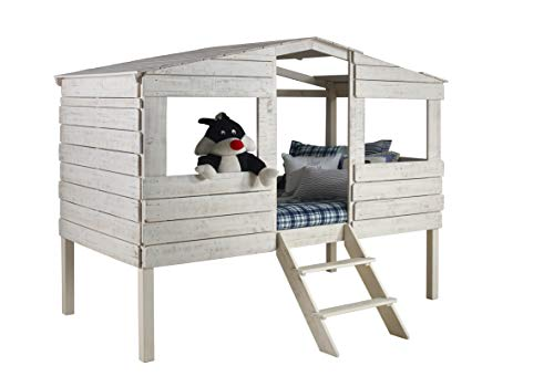 DONCO Kids 1380TLRS Series Bed