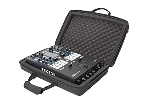 MAGMA MGA48007 Rane Seventy-Two DJ-Mixertasche