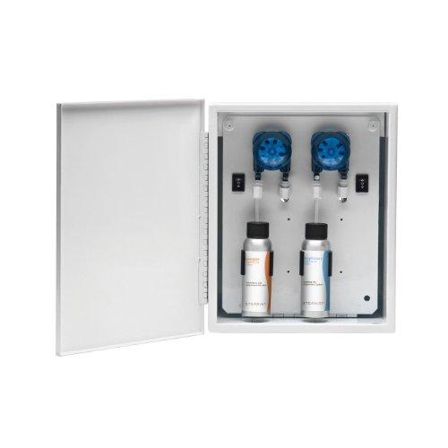 New Steamist TSA AromaSense Essential Oil Pump Module