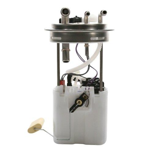 04 escalade fuel pump - 7