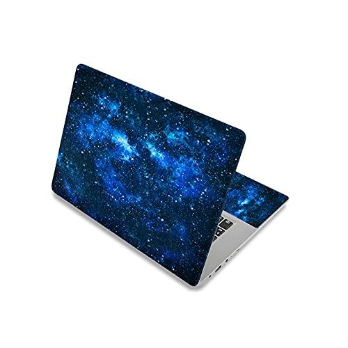 Adhesivo para portátil de 15,6 pulgadas, 13,3 pulgadas, 14 pulgadas, 17 pulgadas, cubierta de superficie de ordenador para Lenovo/HP/MacBook/Asus-Laptop Skin 8-17 pulgadas