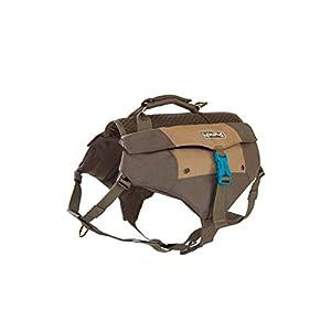 Outward Hound, Lightweight Dog Backpack, Hiking Gear for Dogs