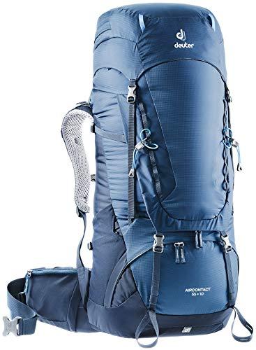 Deuter Aircontact 55+10 Trekkingrucksack