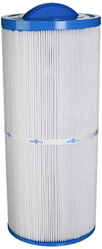 Filbur FC-2715 Antimicrobial Replacement Filter Cartridge for Jacuzzi J-300 Pool and Spa Filter