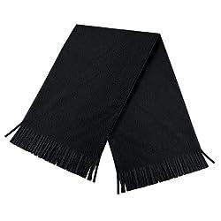 "Contemporary design. Size One Size. Fabric 100% Polyester Anti-Pilling Suprafleeceâ""."